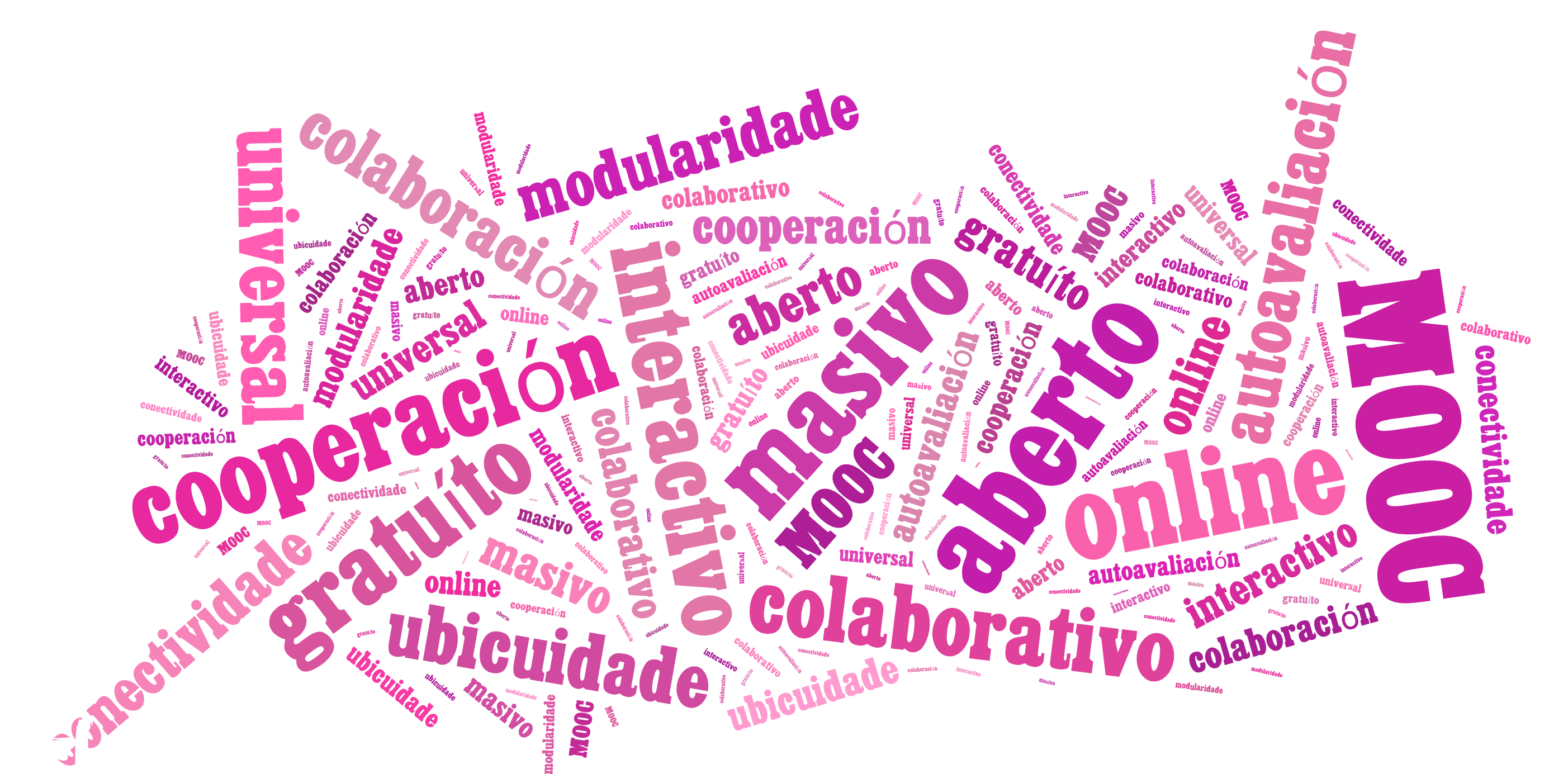 NUBE-MOOCS-senmarco