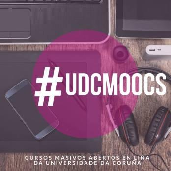 promocion-udcmoocs