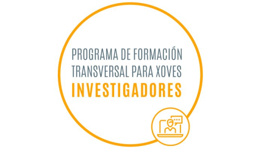 logo-programaformativo